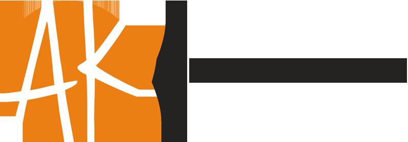 ActorKlass
