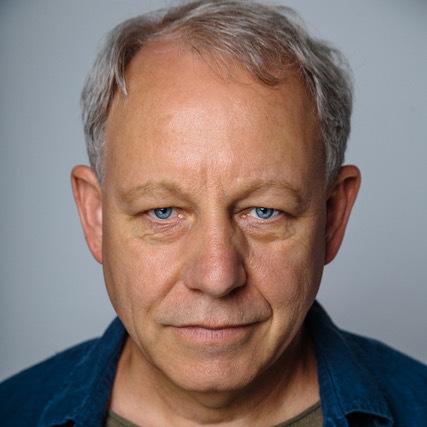 Brad-Greenquist-Headshot-3.2